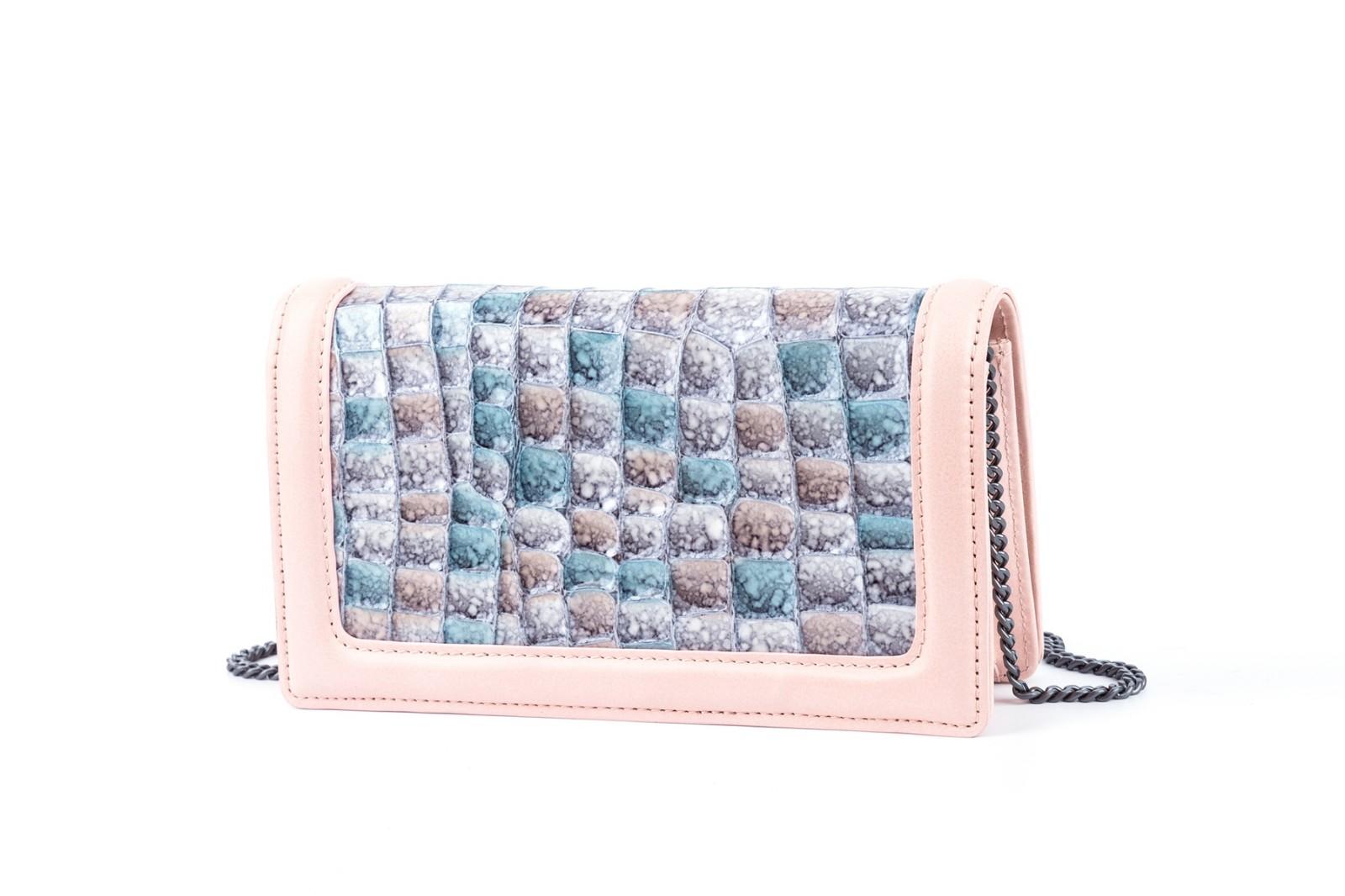 GF bags custom mini bags for girls order now for ladies-1