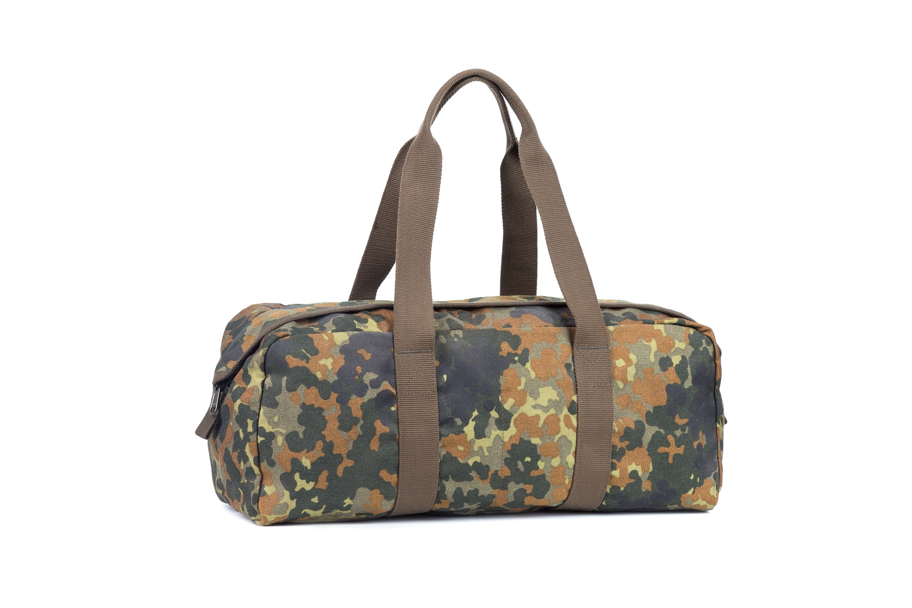 video-custom army tactical bag inquire now for trip-GF bags-img-1