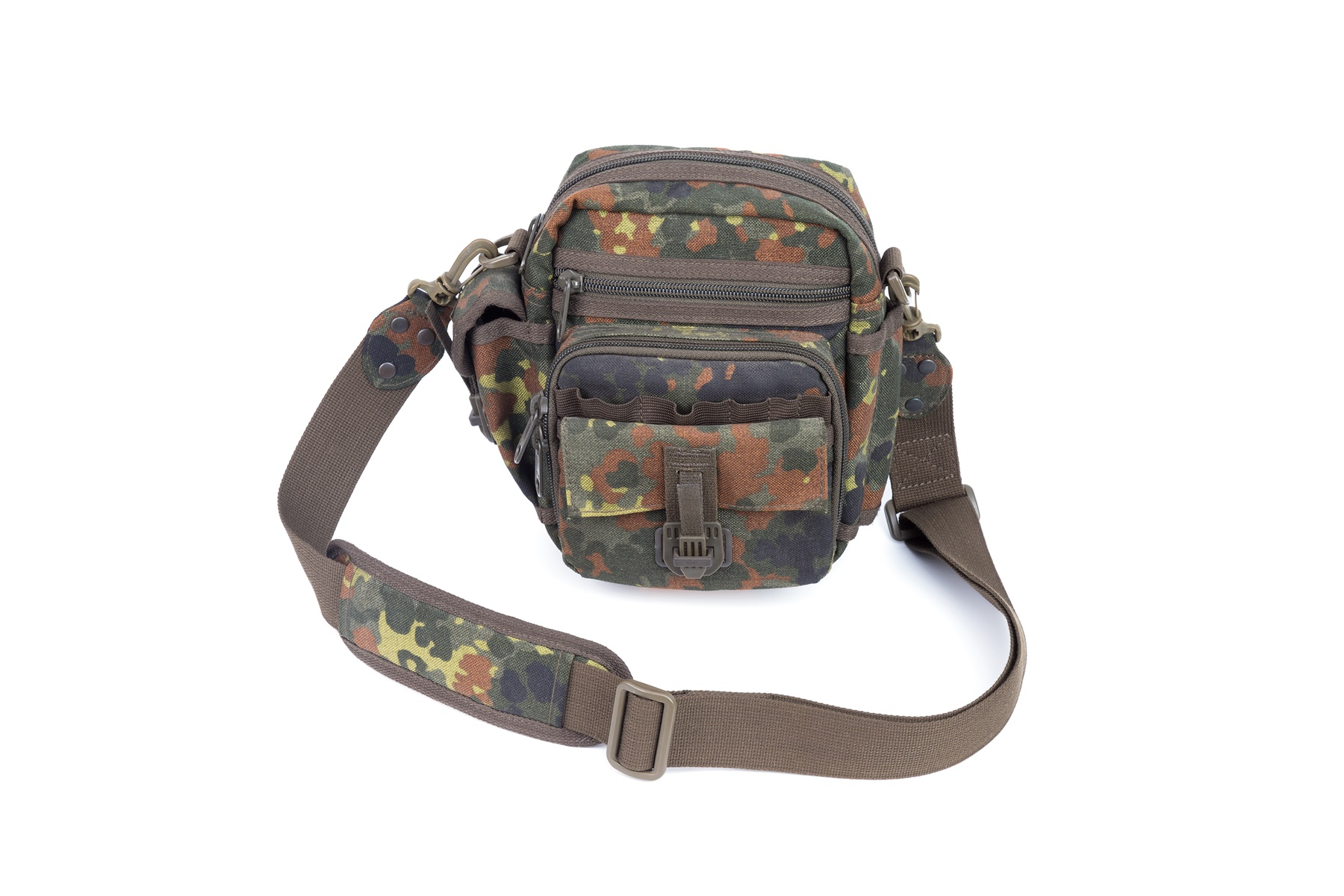 product-hot-sale best tactical backpack zipper customization for trip-GF bags-img