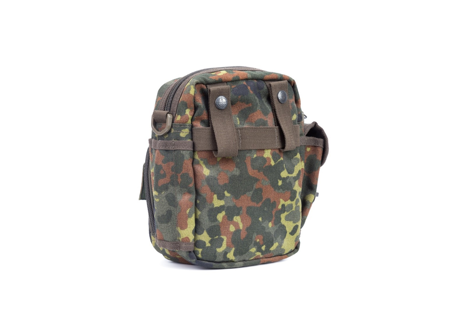 GF bags hot-sale military tactical backpacks bulk production for shopping-7