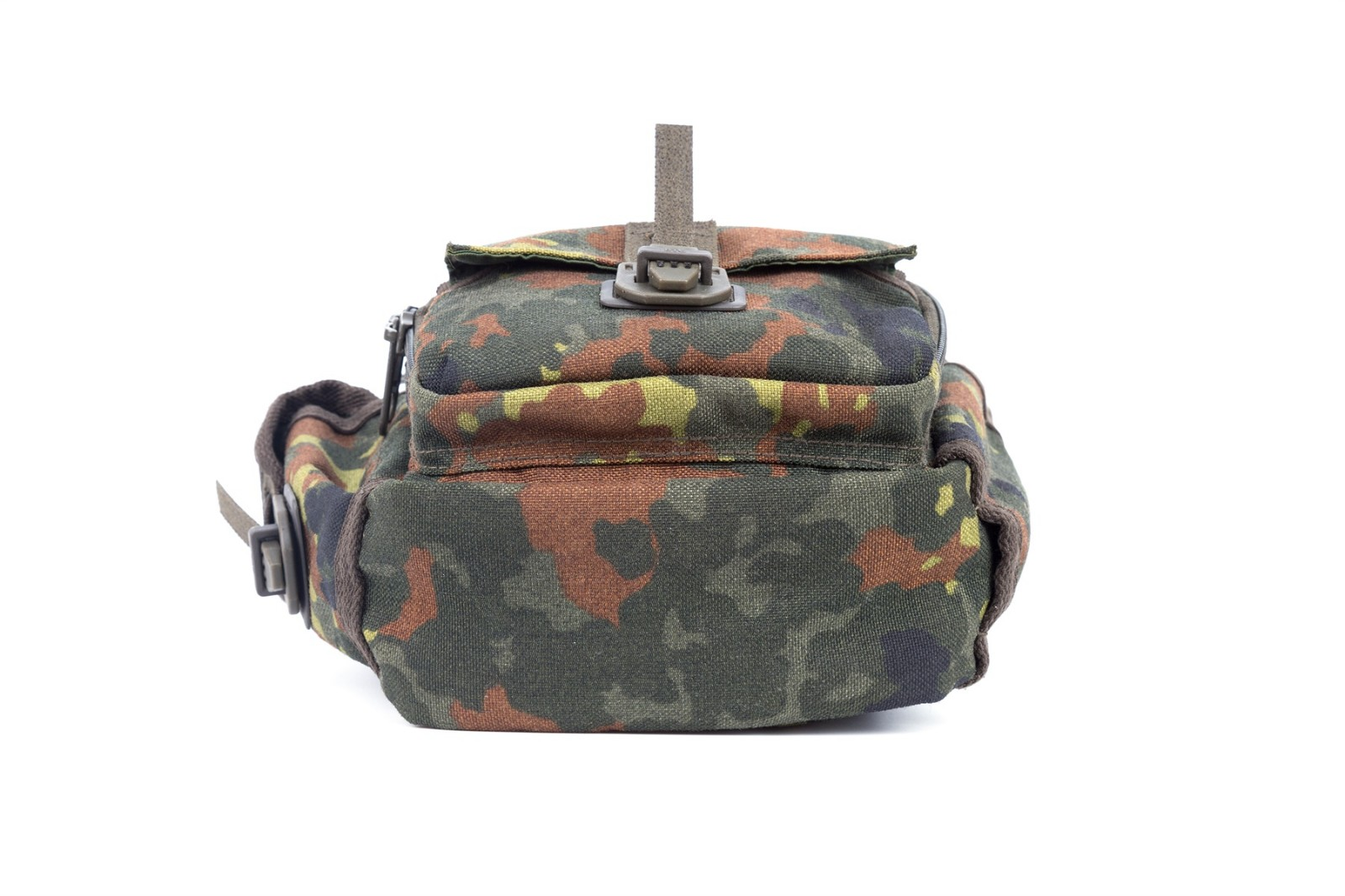 GF bags hot-sale military tactical backpacks bulk production for shopping-8