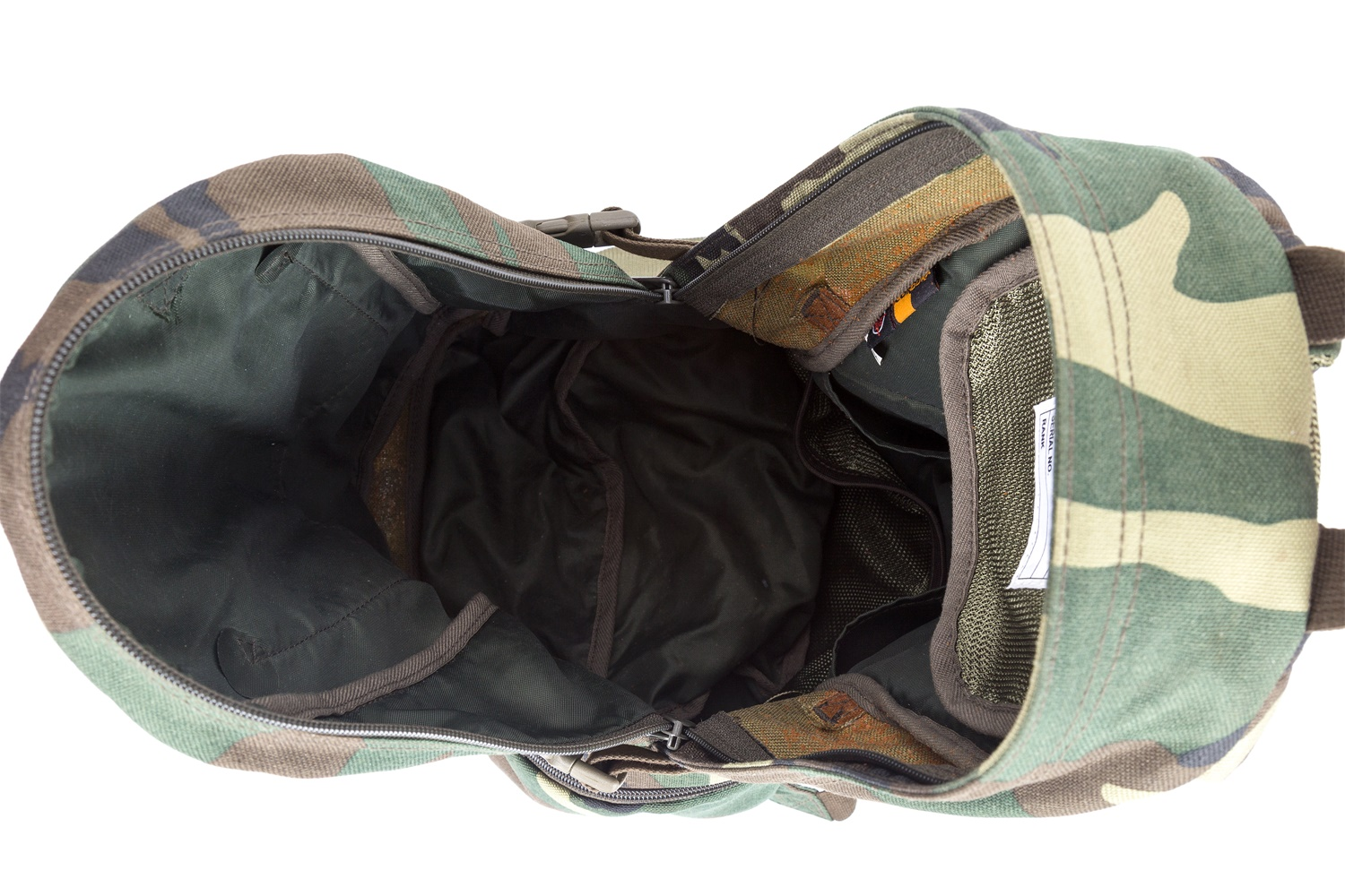 GF bags-best tactical backpack | Tactical Gear | GF bags-2