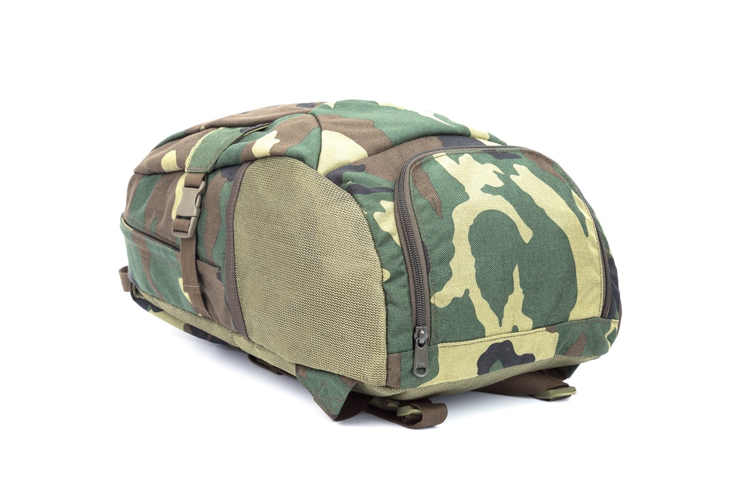 GF bags-Manufacturer Of Military Style Backpack Military Backpacks For Men-6