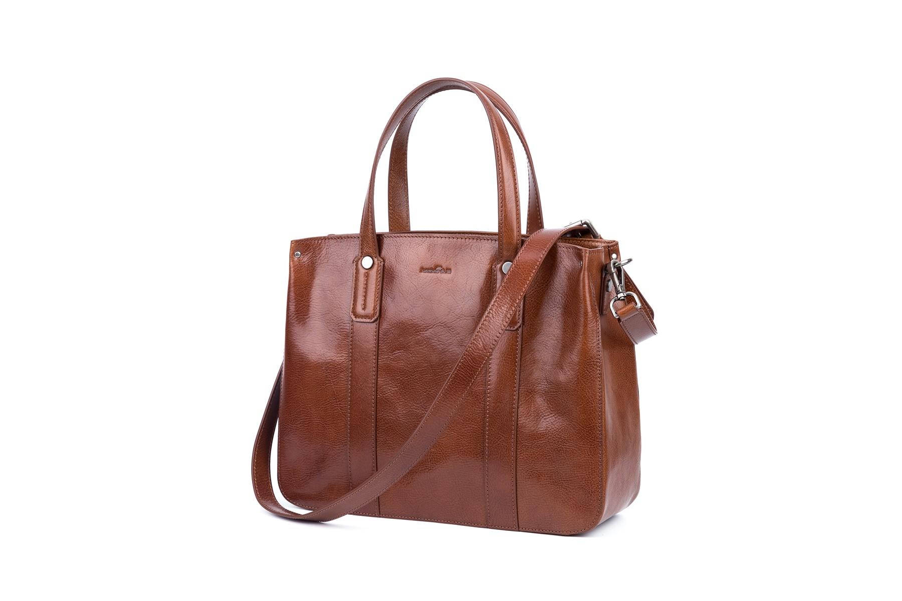 application-GF bags-img-1