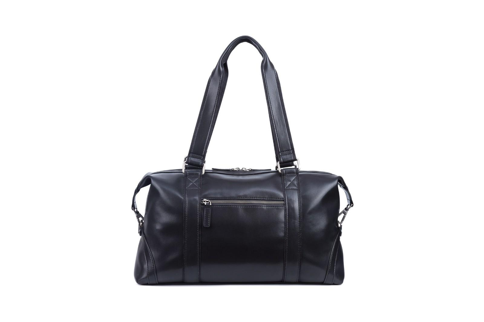weekend duffle bag mens leather for boy GF bags