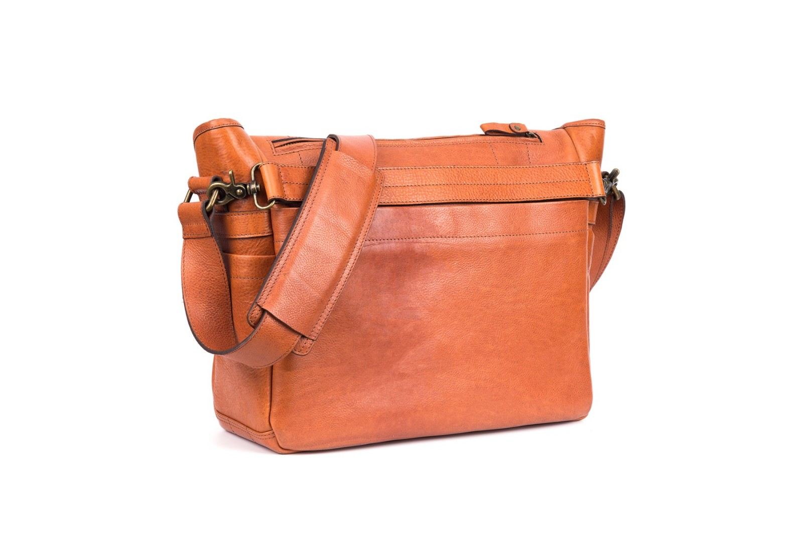 GF bags genuine leather best messenger bags supplier for girls-3