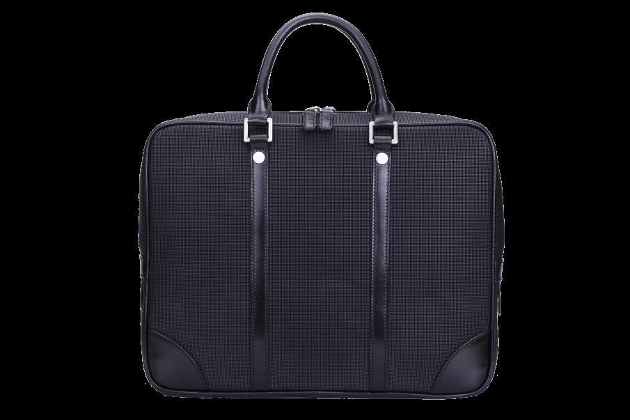 GF bags-Modern Briefcase, Lightweight Briefcase Price List | Gf Bags-1