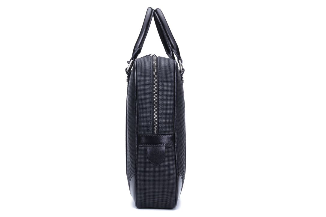 GF bags wholesale modern briefcase for travel-3