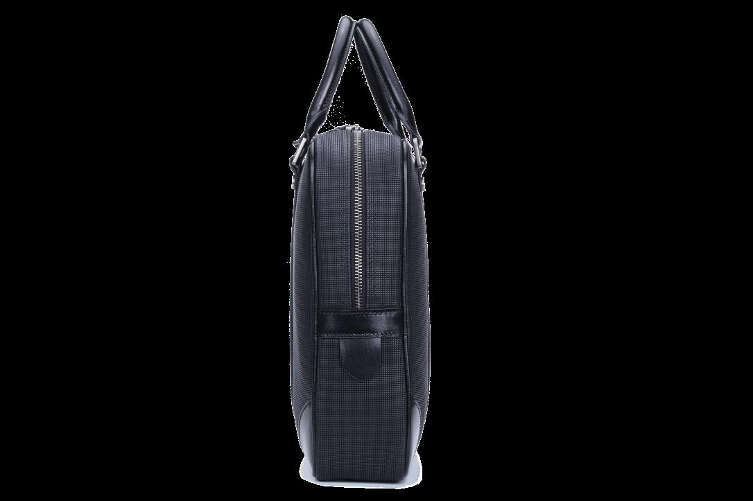 GF bags-Modern Briefcase, Lightweight Briefcase Price List | Gf Bags-2