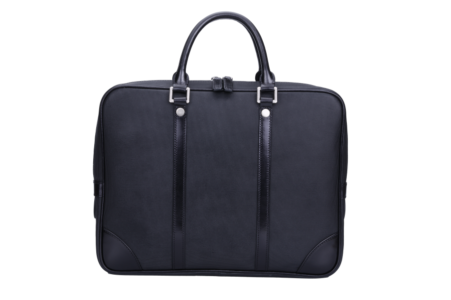 best men's briefcase inquire now for travel GF bags-6