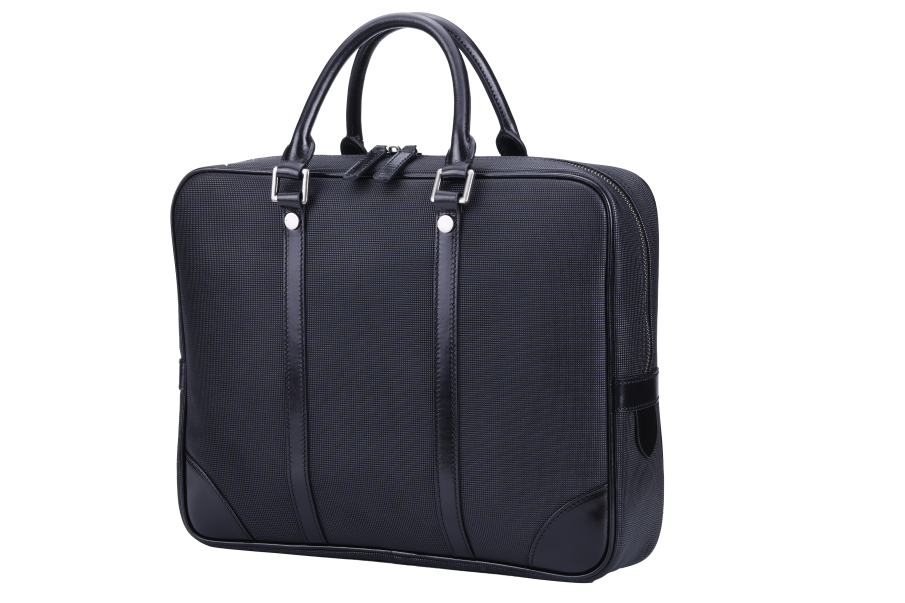 best men's briefcase inquire now for travel GF bags-9