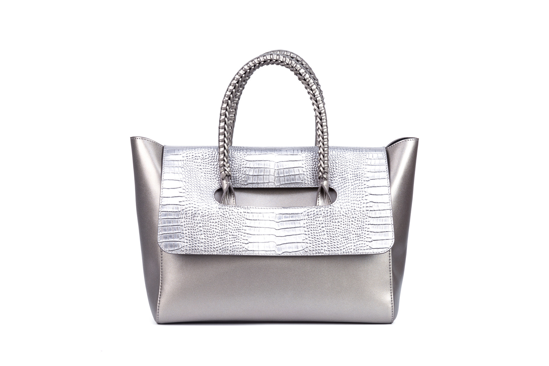 GF bags-Bulk Luxury Handbags Manufacturer, Affordable Handbags | Gf Bags