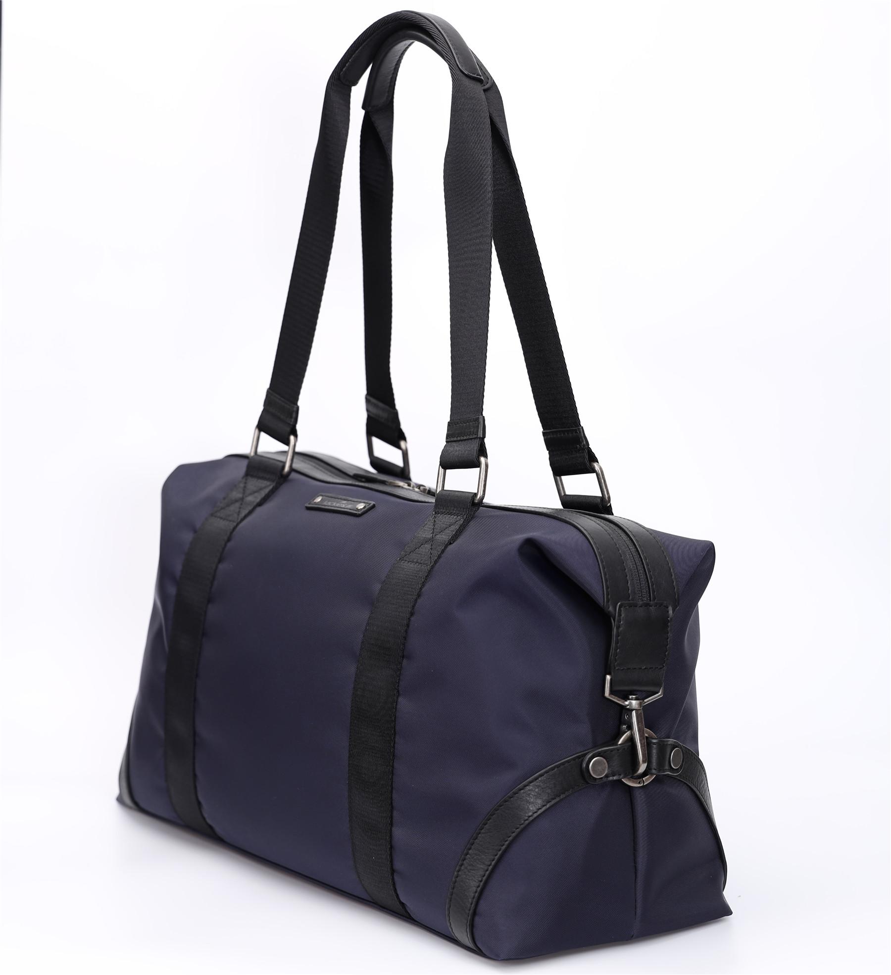GF bags-weekend duffle bag mens | Duffle | GF bags