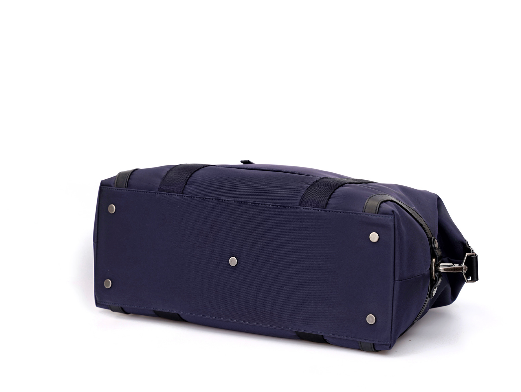 high-quality leather duffle bag mens duffle inquire now for male-8