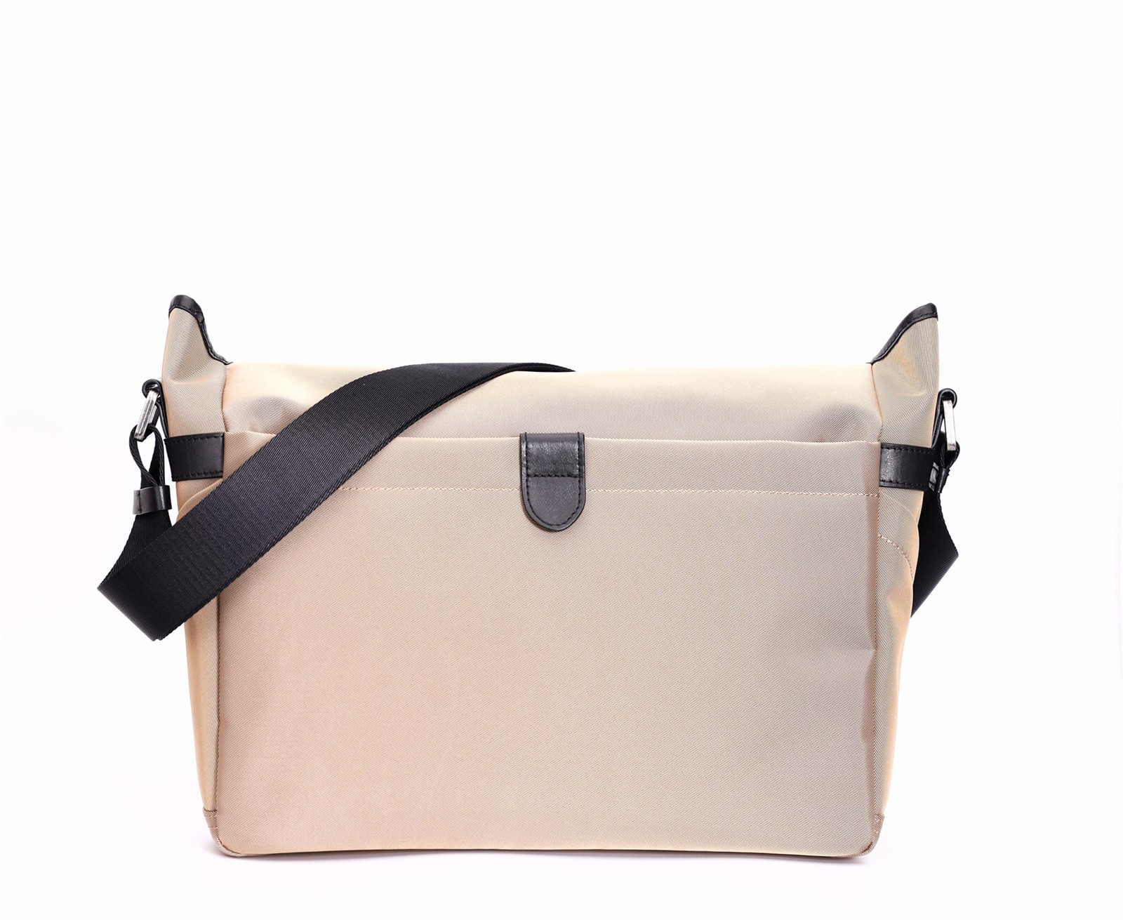 GF bags-Best Leather Messenger Bag Supplier, Mens Fashion Messenger Bag | Gf Bags-5