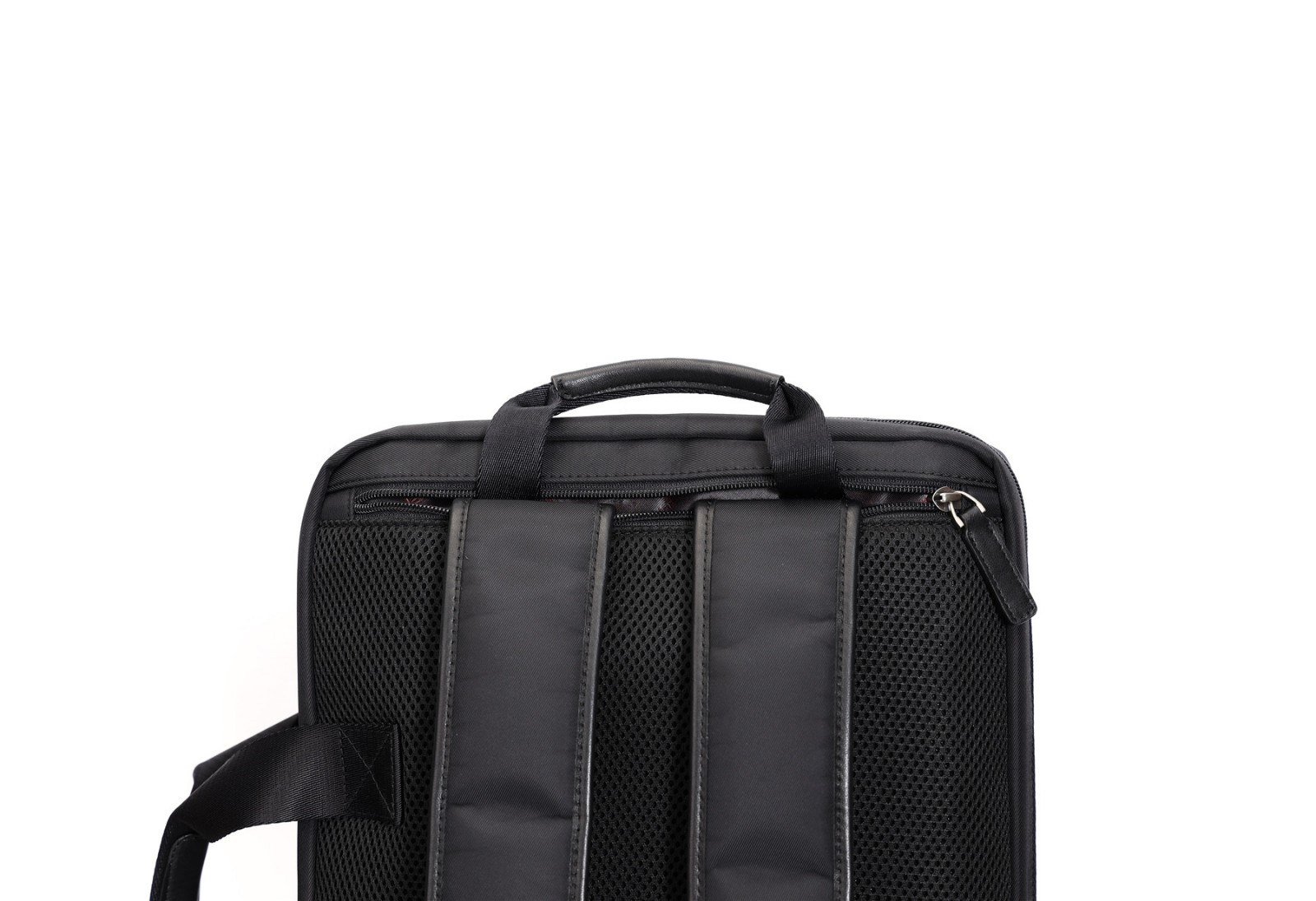 comfortable modern briefcase comfortable pattern for man-7