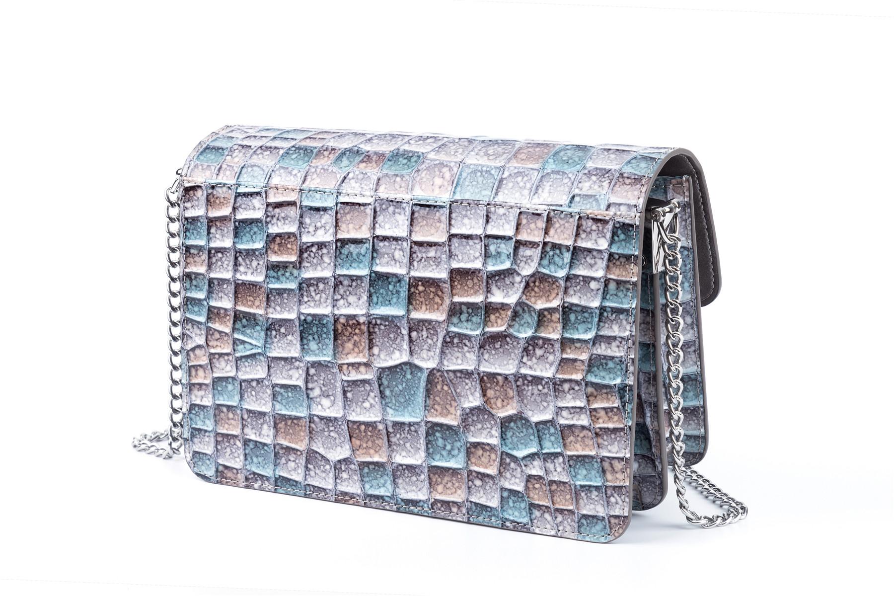 product-GF bags-img