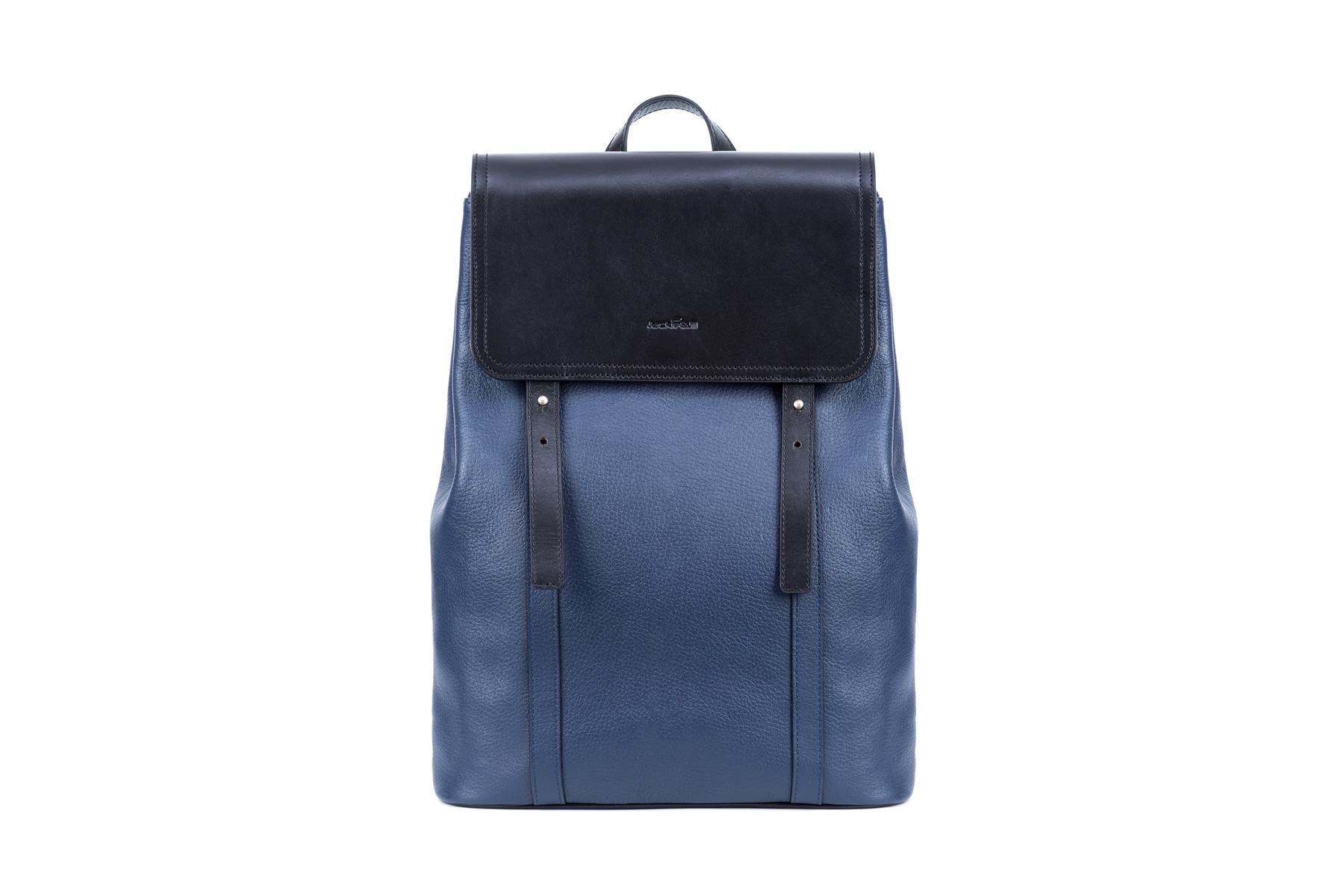 GF bags-Oem Odm Backpack Bags, Big Backpack Bags | Gf Bags