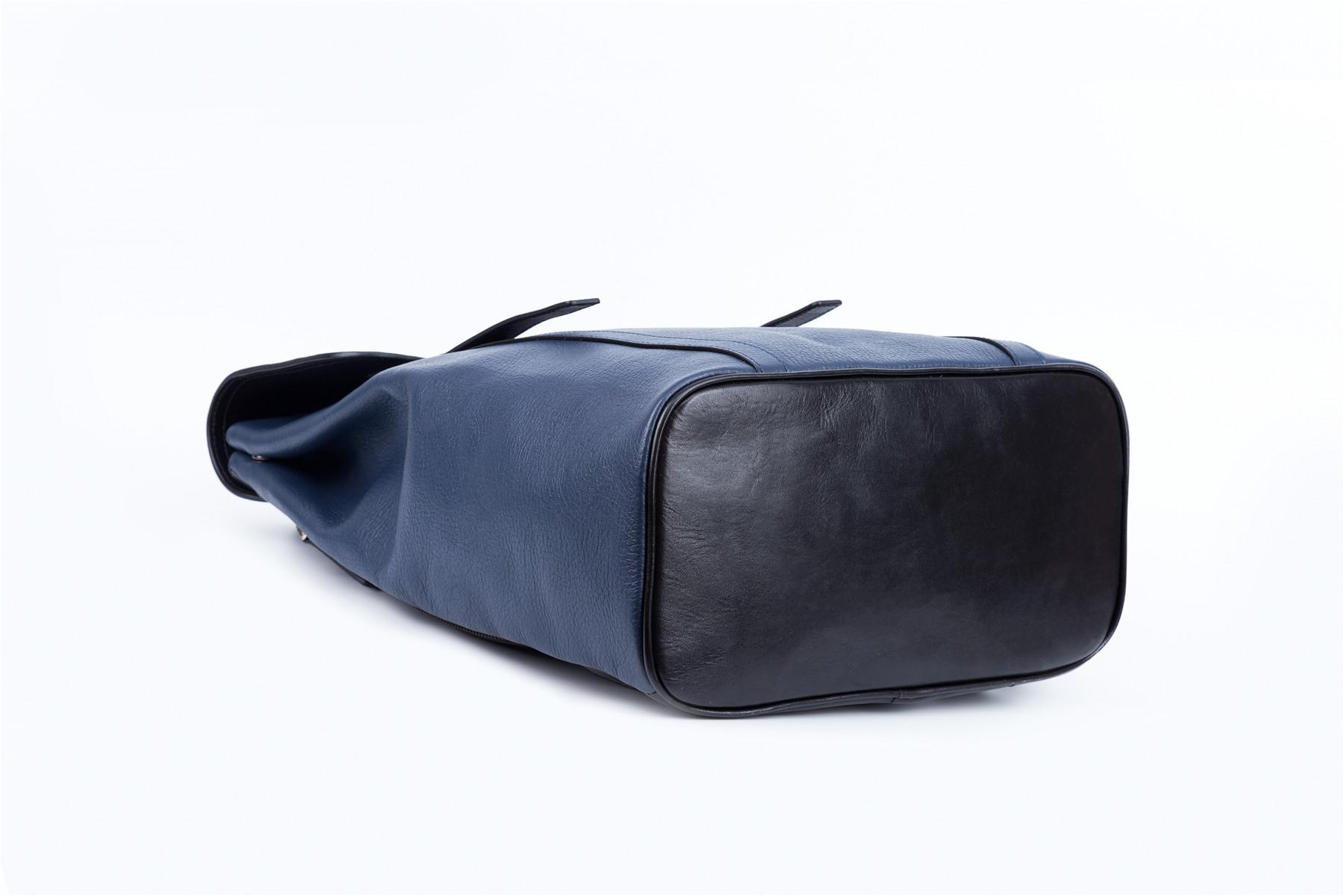 GF bags-Oem Odm Backpack Bags, Big Backpack Bags | Gf Bags-2