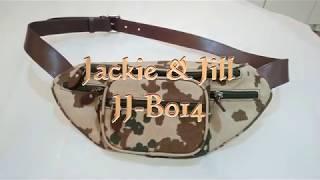 JJ-B014
