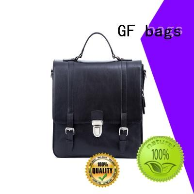 messenger stylish mens messenger bags bulk production for lady GF bags