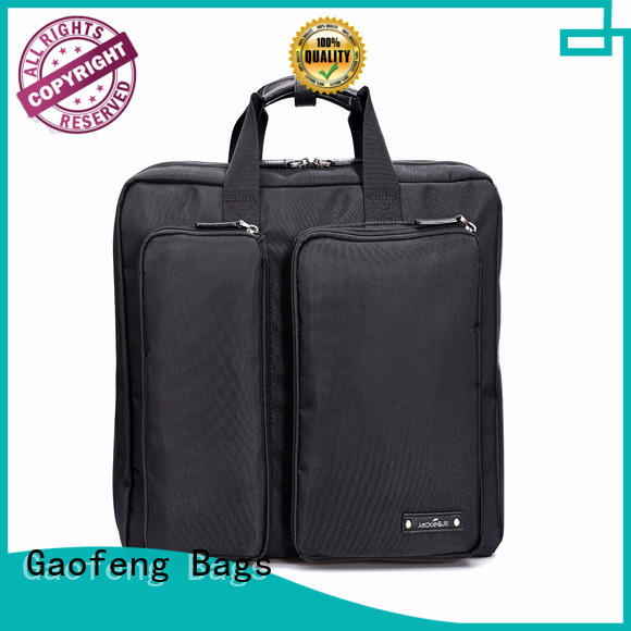 wholesale business briefcase briefcase for business trip