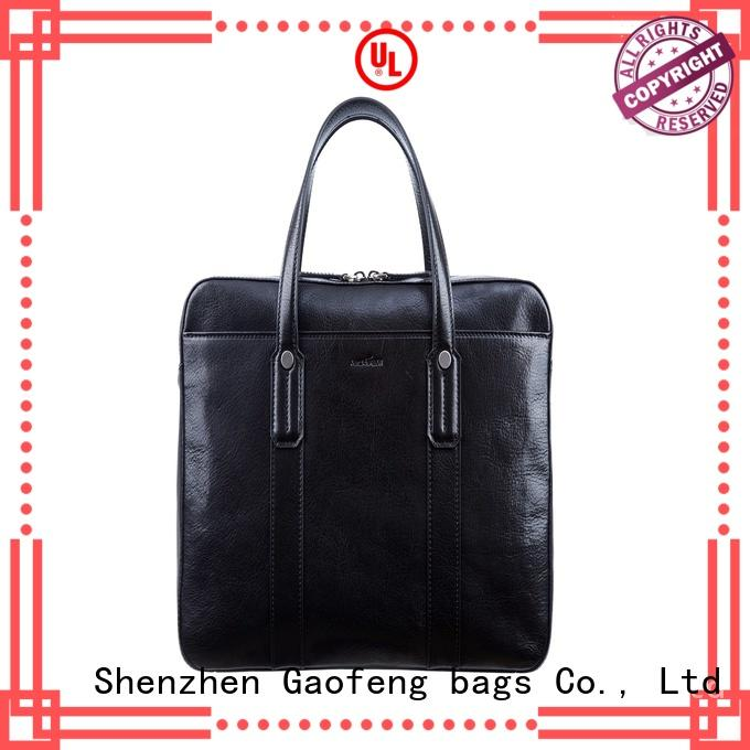 wholesale brief cases briefcase granule for business trip