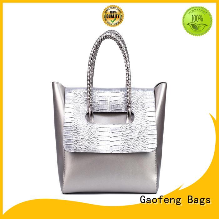 GF bags top ladies bag make for women