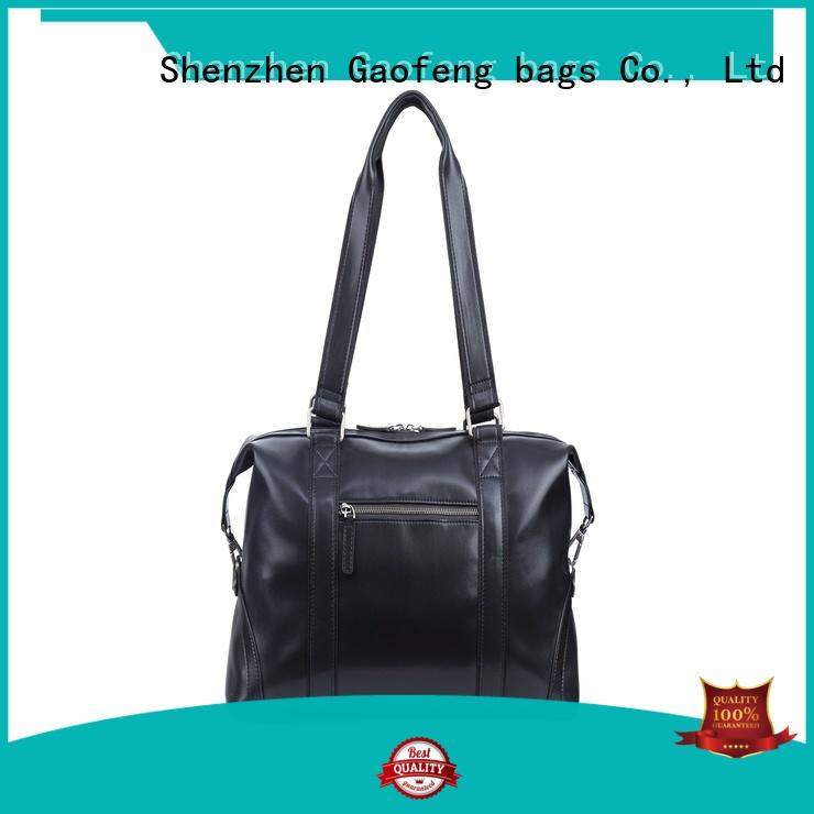 ODM duffle bags online inquire now for boy GF bags