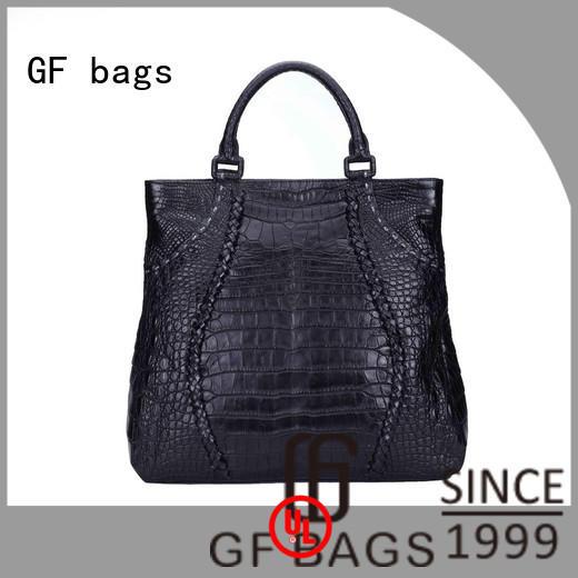 handbag luxury handbags duffle for women GF bags