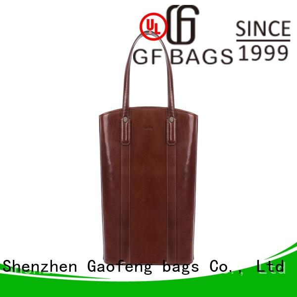 GF bags cheap tote handbags call us now for ladies