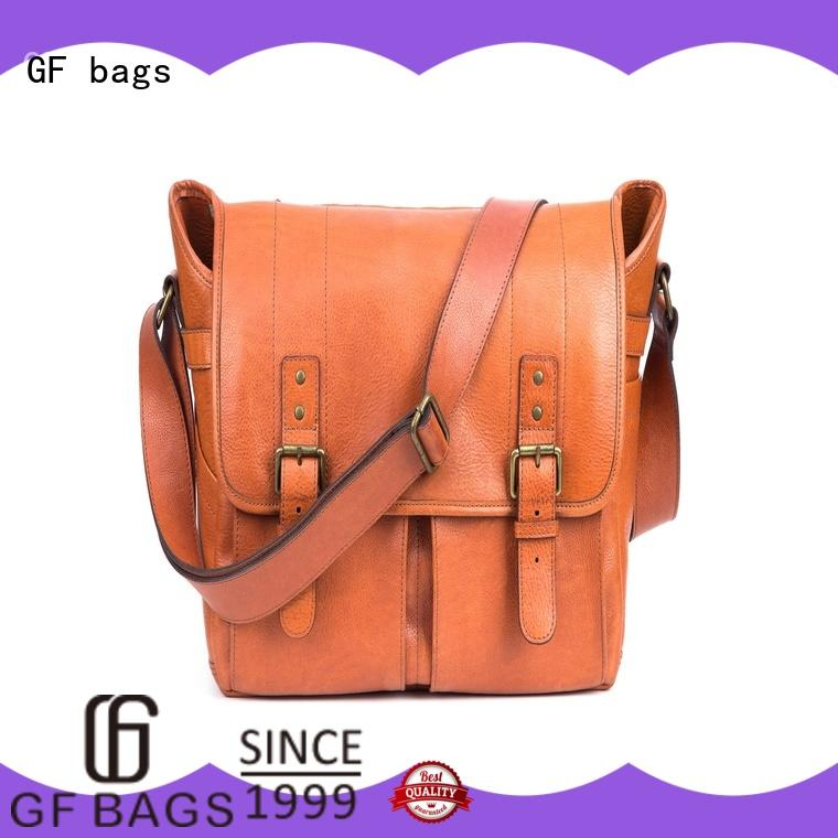 GF bags hot-sale business bag style for lady