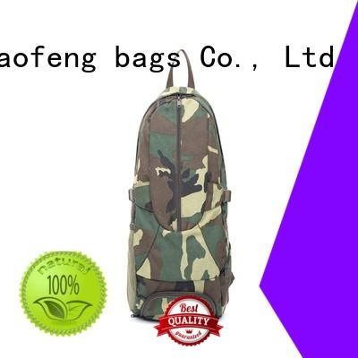 durable military tactical vest hard bulk production for shopping