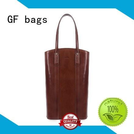 tote trendy tote bags closure for women GF bags