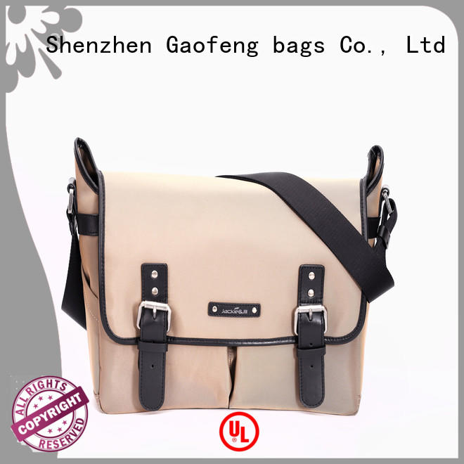 large capacity business bag genuine manufacturer for women