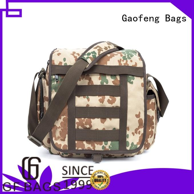 GF bags strengthen cheap tactical vest inquire now for shopping