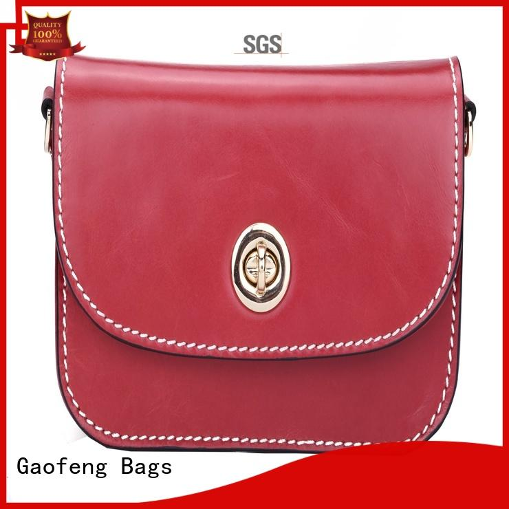 wholesale small clutch purse call us for men