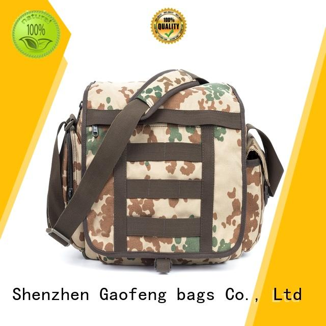 GF bags crossbody military vest inquire now for shopping