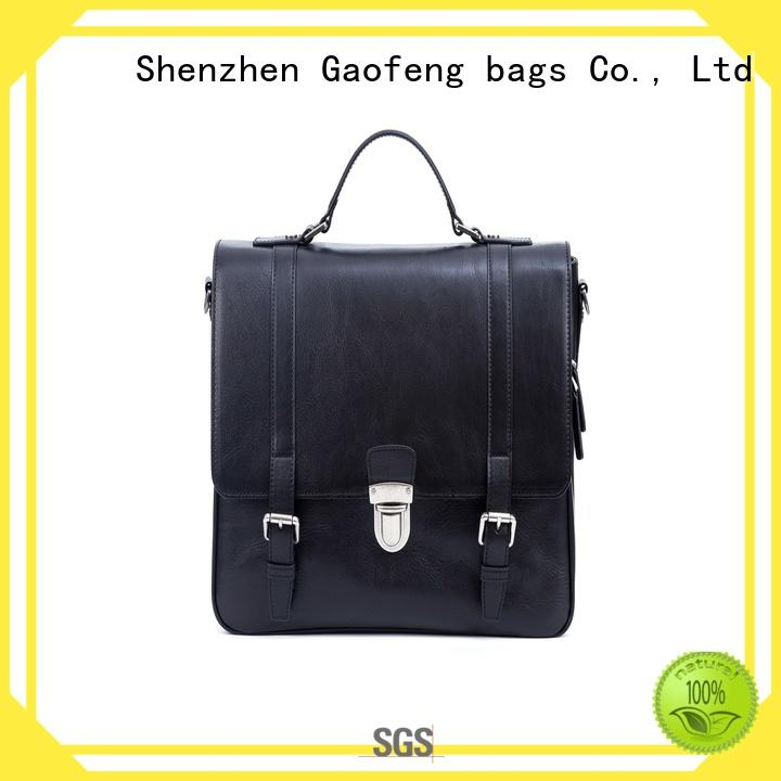 GF bags large capacity best messenger bags inquire now for girls