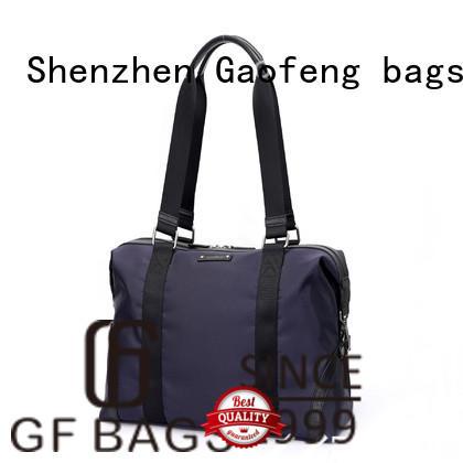 GF bags cheap travel duffel bags inquire now for boy