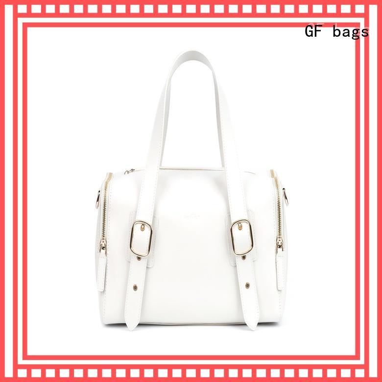 GF bags weaving ladies handbags sale pattern for ladies
