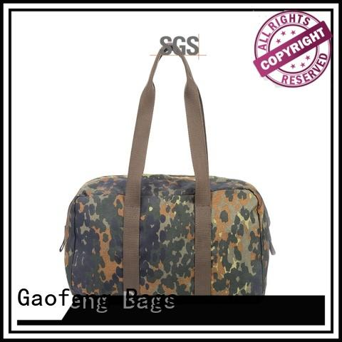 GF bags shell military tactical vest bulk production for ladies