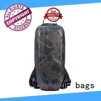 custom tactical bag vest inquire now for ladies