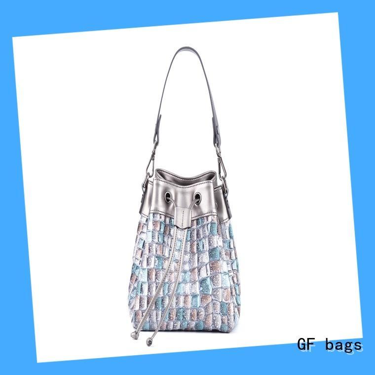 high-quality ladies shoulder handbags for ladies