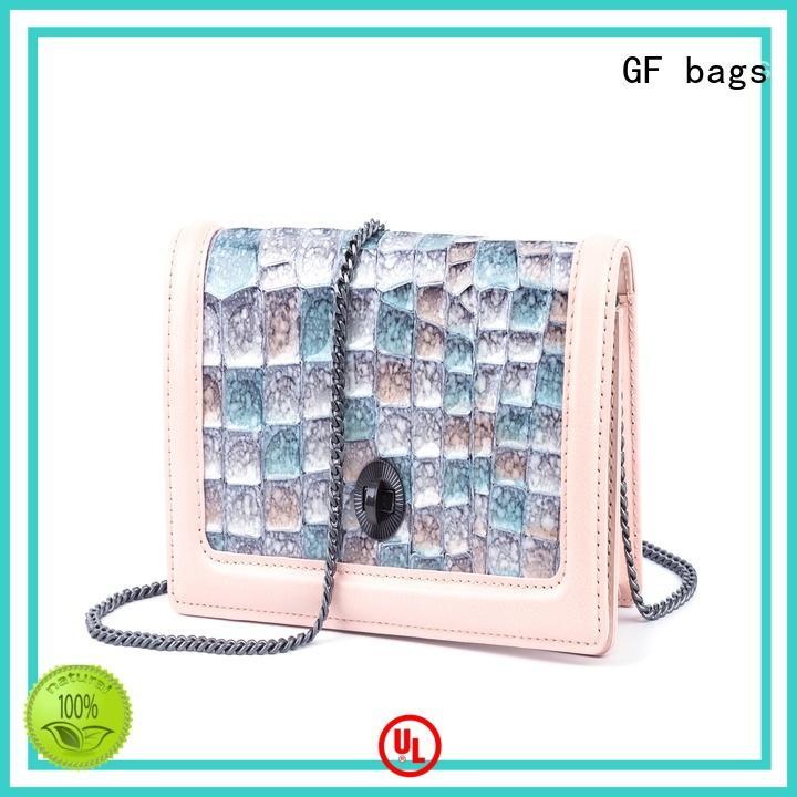 GF bags nylon mini bag purse inquire now for wholesale
