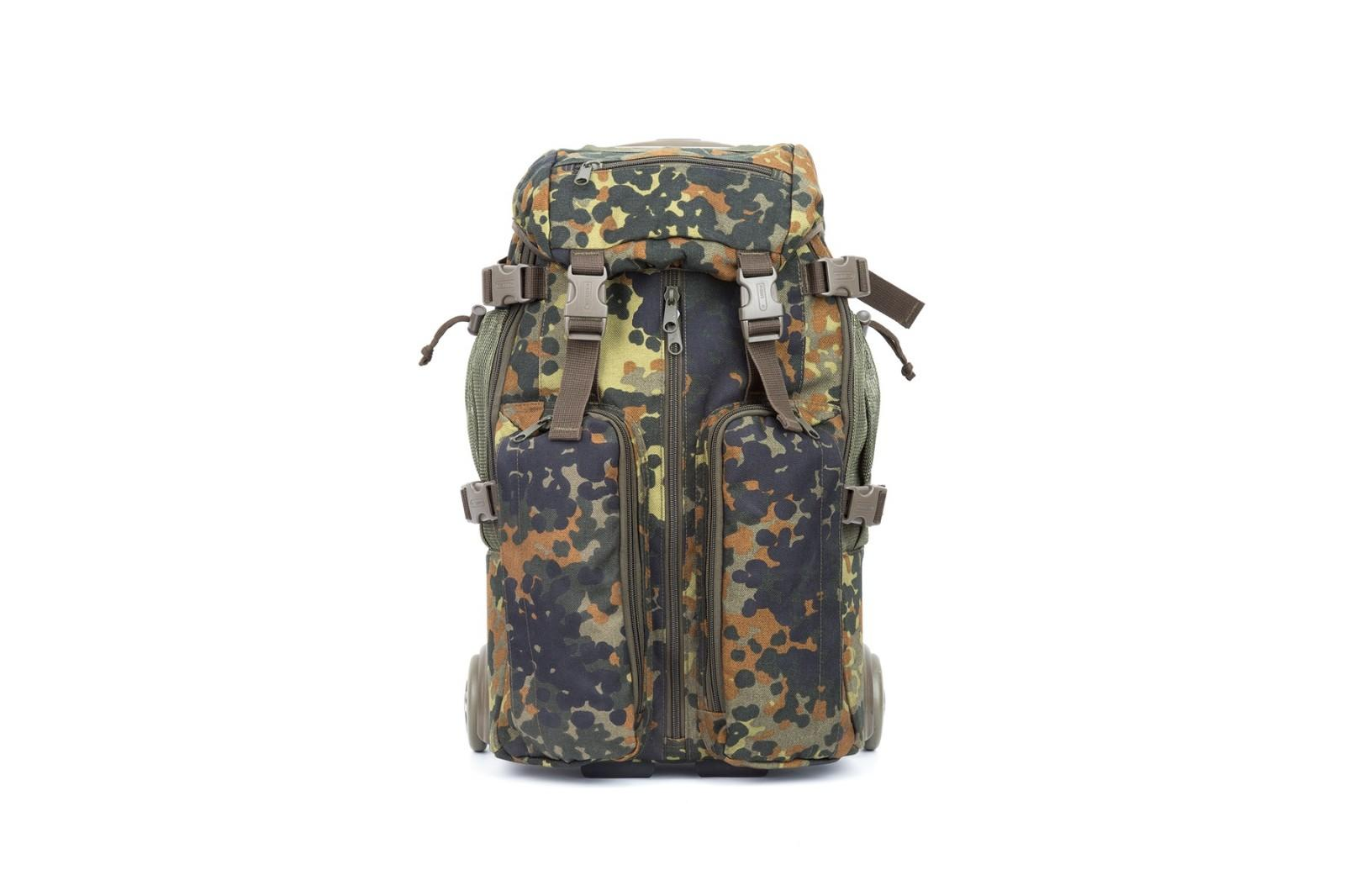 durable tactical bag hard customization for shopping-1