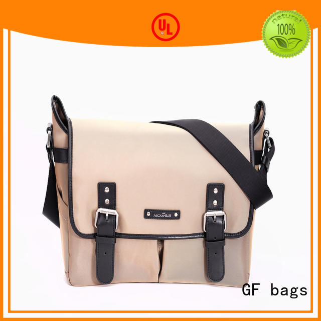 high-quality best leather messenger bag for women
