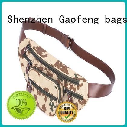 bag body bag supplier for shopping GF bags