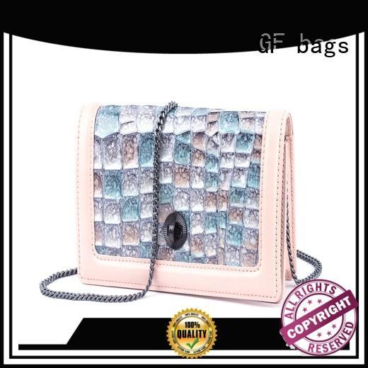 cheap minibag genuine order now for women