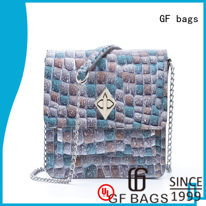 wholesale shoulder bags online factory for shopping